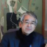 深川彰 さんのプロフィール写真